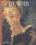 Renoir translation