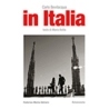 Translation of photography book by Carlo Bevilacqua