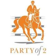 Translations for equestrian clothing maker