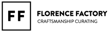 www.florencefactory.it/